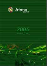 annual-report-2005