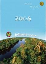 annual-report-2006