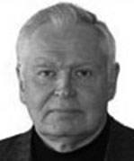 Alexander-Raspopin