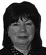 Galina-Sabourova