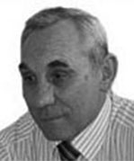 Professor-Valentin-Elkin