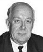 Professor-Vladimir-Onegin