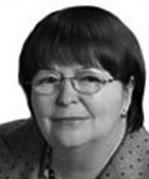 Professor-Yelena-Lapteva
