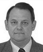 Vladimir-Bespalov